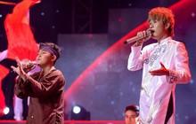 """MV mới mất hút khỏi top trending, Jack & K-ICM lại đầu bảng khi xuất hiện tại """"Giọng hát Việt nhí""""!"""