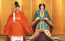 Lịch trình lễ đăng quang chính thức của Nhật hoàng Naruhito vào ngày mai cho thấy sự chi tiết, tỉ mỉ của hoàng gia lâu đời nhất thế giới