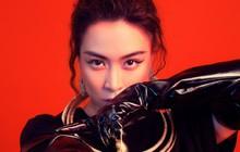 Ra mắt 3 tiếng, album của Hoàng Thùy Linh leo thẳng top 1 iTunes Việt Nam, 5 ca khúc lọt luôn top 10 kèn cựa cùng BTS, Shawn Mendes và Camila Cabello