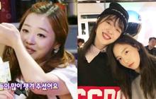 Dậy sóng cách Sulli nói về Taeyeon, Tiffany trong quá khứ: Mối quan hệ ra sao mà khiến cố diễn viên bật khóc?