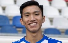 Văn Hậu chơi trọn vẹn 90 phút, có pha kiến tạo trong trận đấu của đội trẻ SC Heerenveen