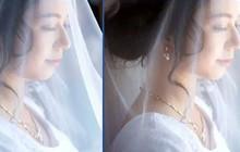 """Chi đến hơn 90 triệu đồng chụp ảnh đám cưới, cặp đôi vẫn phàn nàn vì thợ chụp ảnh chỉnh sửa họ trông """"thon"""" quá"""