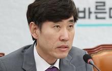 Drama bê bối của Griffin quá lớn, chính trị gia Hàn Quốc lên tiếng tham gia hỗ trợ điều tra