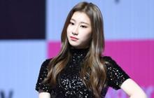 Debut gần 1 năm cùng ITZY nhưng duy nhất Chaeryeong mất hút trên top tìm kiếm, đến fan cũng chỉ biết thở dài bất lực