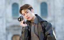 Jackson trở lại với MV mới và đạt ngay thành tích Lay (EXO) từng có, mở đường thuận lợi cho GOT7 tái xuất