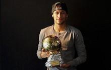 Nhà tổ chức công bố 7 lý do loại cầu thủ đắt giá nhất thế giới ra khỏi cuộc đua Quả bóng vàng 2019 - danh hiệu cao quý nhất dành cho cầu thủ bóng đá