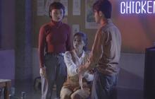 """Miu Lê khóc hết nước mắt trong """"Giá Như Cô Ấy Chưa Xuất Hiện"""": MV drama, nhạc hay liệu có thể trở thành hit ballad của năm?"""