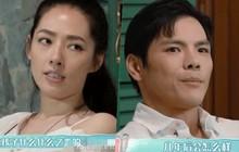 Quách Bích Đình chia sẻ muốn sinh con, câu trả lời của con trai trùm mafia Hong Kong khiến dân tình phẫn nộ