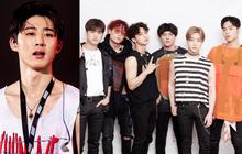Giữa lúc WINNER tái xuất, iKON vẫn chạy tour miệt mài, chúc mừng sinh nhật B.I tại fanmeeting khiến fan cảm động