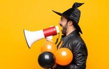 """""""Phát quà Halloween, tất cả bọn trẻ đều thích bóng bay cam, chỉ một người chọn màu đen, hỏi vì sao lại như thế?"""", một câu hỏi này đã giúp nhà tuyển dụng tìm ra ứng viên sáng giá nhất"""