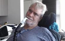 """Cười nhạo người khuyết tật, streamer gặp """"nghiệp quật"""" không thể cay đắng hơn!"""