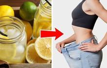 8 loại thực phẩm chị em nên ăn vì tốt từ tóc đến tim, lại giảm nếp nhăn và giảm cân