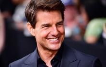 Tom Cruise: 3 cuộc hôn nhân ly kỳ gắn liền với con số 33 và giáo phái bí ẩn