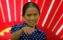 """Netizen trước giờ bà Tân Vlog thi Thách thức danh hài: """"Đã lâu rồi mới thấy Trường Giang cười to, sảng khoái thế này!"""""""