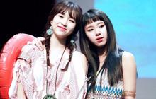 Hết Mina đến lượt Chaeyoung vắng mặt vì gặp vấn đề sức khoẻ, tưởng TWICE chỉ còn 7 thành viên tại concert ai ngờ có một bất ngờ lớn xảy ra