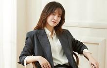 Bài phỏng vấn tạp chí đầu tiên của Goo Hye Sun giữa bão ly hôn: Tiết lộ tin nhắn cuối cùng chồng phũ phàng gửi khi cô đang nằm viện