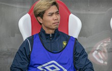 """Báo Bỉ chỉ đích danh """"Messi Việt Nam"""" Công Phượng là bản hợp đồng thất bại, chê bai công tác chuyển nhượng của STVV"""