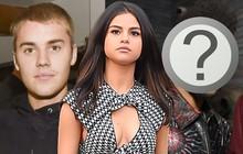 Selena Gomez lại hát về tình cũ trong ca khúc mới nhưng may quá không phải Justin Bieber, mà là một anh chàng khác