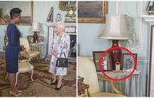 Ảnh vợ chồng Hoàng tử Harry bất ngờ 'biến mất' trong cung điện Hoàng gia vì Meghan Markle gần đây lên truyền hình kể khổ?