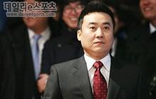 Nóng: Cựu CEO Griffin tiếp tục dính cáo buộc trốn nợ, cảnh sát Seoul vào cuộc điều tra