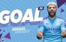 Manchester City 5-1 Atalanta: Bị đụng chạm vào lòng tự ái, ĐKVĐ nước Anh hủy diệt đối thủ đến từ Ý