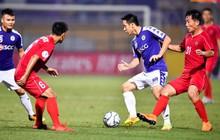 """Đội bóng Triều Tiên cản bước Hà Nội FC bị trừng phạt, tước quyền tổ chức chung kết AFC Cup 2019 vì chơi """"một mình một luật"""""""