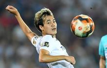 Vòng cuối V.League 2019: Minh Vương và Văn Toàn lập công đẩy Khánh Hòa xuống hạng, Hà Nội thất bại trong ngày nhận cúp