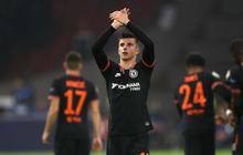 """Thoát thua trong gang tấc nhờ VAR, Chelsea trở lại đánh bại nhà vô địch Hà Lan nhờ anh chàng """"siêu dự bị"""""""