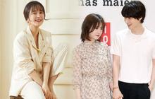 Goo Hye Sun hé lộ chi tiết gây phẫn nộ: Muốn hoãn ly hôn vì mẹ bị u não, Ahn Jae Hyun đáp lại không thể phũ hơn