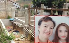 """Sau câu nói buột miệng """"con chết trong vinh dự"""", công an đã vào cuộc điều tra người mẹ vụ nữ sinh giao gà bị sát hại"""