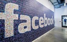 """Nơi làm việc mơ ước nhất thế giới: 3 năm liền giữ Top 1, đến Facebook cũng """"không đủ tuổi"""" so bì"""