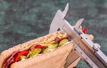 Ăn ít, vận động nhiều là lời khuyên tai hại để giảm cân, giống như những điều dưới đây