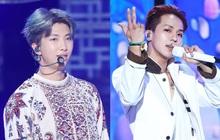 7 bài rap Hàn với những bài học thấm thía: Thành viên WINNER chỉ cách vượt qua nỗi sợ, thủ lĩnh BTS giúp định hướng lại cuộc sống
