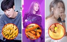 """3 loại thực phẩm giá """"rẻ bèo"""" thường xuyên xuất hiện trong thực đơn giảm cân của sao Hàn"""