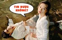 """Sự thật đằng sau bức ảnh sập-toàn-tập được Jun Phạm chia sẻ: """"Không xỉn đến thế đâu, Jun là người trí thức mà"""""""