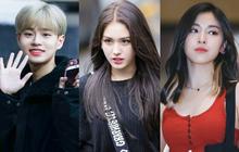 """""""Tuổi trẻ tài cao"""" như hội idol Kpop 2k1 chuẩn bị thi Đại học: Toàn tân binh khủng long, riêng Jeon Somi đã làm """"center quốc dân"""" năm 15 tuổi"""