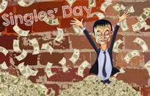 """Ngày độc thân 11/11: Từ dịp lễ """"vô thưởng vô phạt"""" dành cho các FA biến thành đại hội mua sắm toàn thế giới nhờ cái tên Jack Ma"""