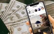 Mỏ vàng Instagram: Người thường chỉ thấy sắt vụn, người 'không bình thường' trở thành triệu phú, khác nhau ở cách đăng bài!