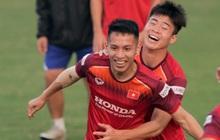 Tuyển Việt Nam duy trì top 15 châu Á, đánh dấu 27 tháng liên tiếp dẫn đầu khu vực trên bảng xếp hạng FIFA