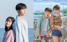 """3 lí do khiến """"Extraordinary You"""" mãi dậm chân tại chỗ: Đụng """"chị đại"""" Gong Hyo Jin không xịt là may"""