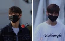 Xôn xao trước tin đồn về một thực tập sinh Việt Nam của SM có visual hao hao Minhyun (NU'EST) và Lucas (NCT), là thành viên NCT Vietnam?