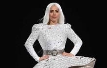 """Từng tự tin tung hô """"Artpop"""" là album của thiên niên kỷ, giờ đây Lady Gaga tuyên bố """"giả vờ quên"""" luôn album này vì flop quá thảm thương!"""