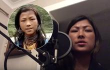 Cô gái H'Mông nói tiếng Anh như gió trải lòng về cuộc sống sau ly hôn, nhắc đến nghi vấn ngoại tình của chính mình