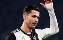 Ronaldo đối mặt với án cấm thi đấu 2 năm vì bị tình nghi trốn kiểm tra doping