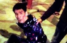 Hà Nội: Kinh hoàng giây phút chủ nhà nghỉ bị chém hàng trăm nhát trong đêm