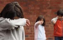 Con gái bị cô lập trong lớp mẫu giáo, mẹ đổ lỗi cho giáo viên nhưng kết cục lại khiến mẹ không nói nên lời