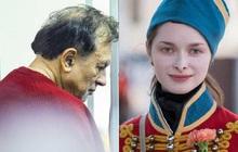 Lời khai của giáo sư Nga sau khi giết người tình kém 39 tuổi, thủ tiêu trong ba lô đẫm máu khiến nhiều người ghê sợ