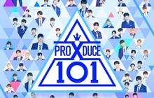"""Cảnh sát tuyên bố sẽ triệu tập các thành viên X1 và các thực tập sinh của """"Produce X 101"""" để hợp tác điều tra"""