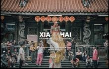 Du lịch Đài Loan đừng quên ghé thăm ngôi đền se duyên nổi tiếng để khi đi lẻ bóng, lúc về có đôi