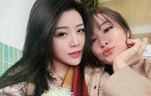 """Em gái Ông Cao Thắng nhắn nhủ Đông Nhi cực thân tình sau lễ cưới: """"Em rất vui khi được làm em của chị"""""""